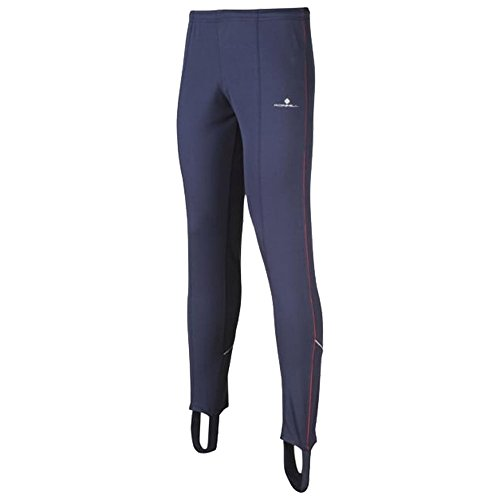 Ronhill Men's Trackster Classic Running Tights