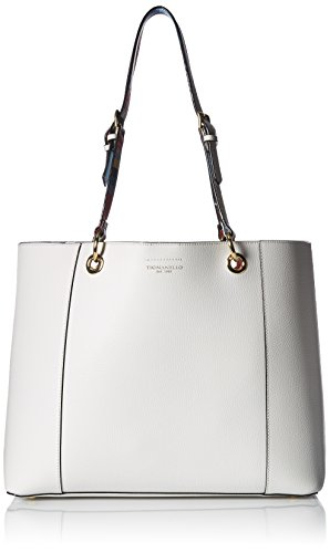 tignanello-inside-out-double-sided-tote-white-multi