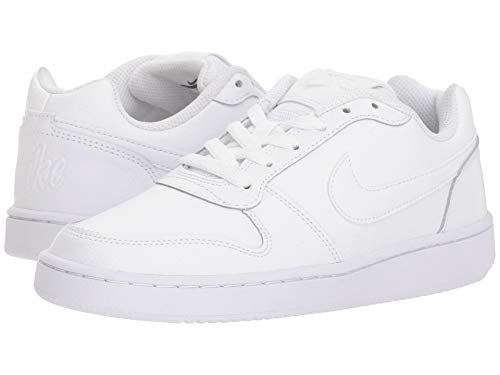 ブランデーポンペイロシア[NIKE(ナイキ)] レディーステニスシューズ?スニーカー?靴 Ebernon Low