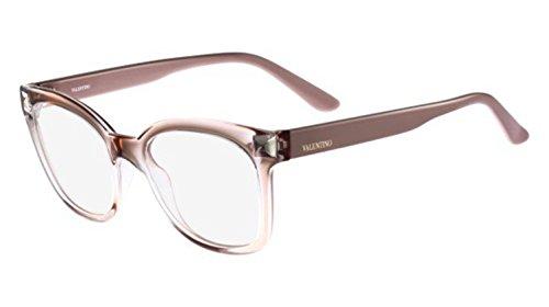 eyeglasses-valentino-v2698-261-transparent-nude