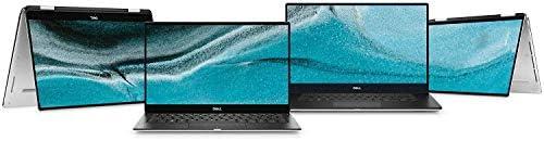 XPS 13 2-en-1 7390 13.4 4K UHD + (3840x2400) Touch i7-1065G7 Gráficos Intel Iris Plus 1TB SSD 32GB RAM Windows 10 (renovado)
