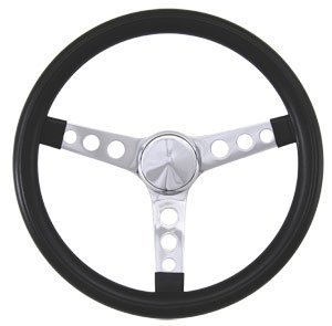 Grant 831 Classic Steering Wheel by Grant
