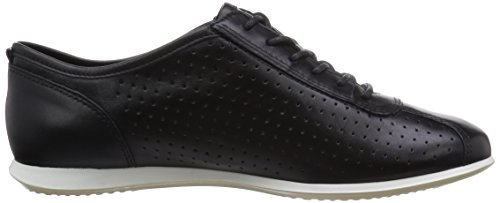 ECCO Touch, Women's Trainers Black (Black1001)
