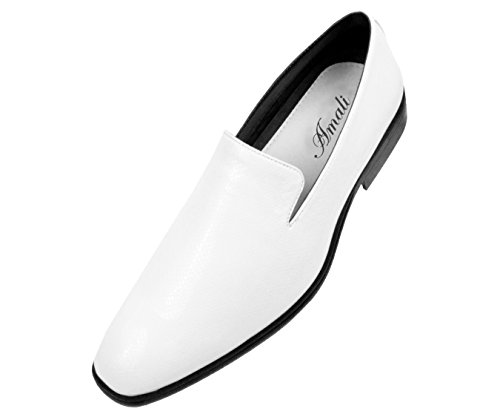 007 dress shoes - 2