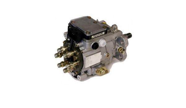 Bosch VP44 5 9L Diesel Injection Pump (245HP