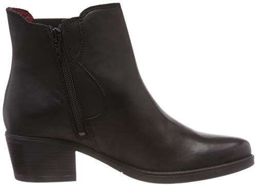 Sacs 31 Et Tamaris 25700 Chaussures Bottes Femme Chelsea cCgxC8v0wq