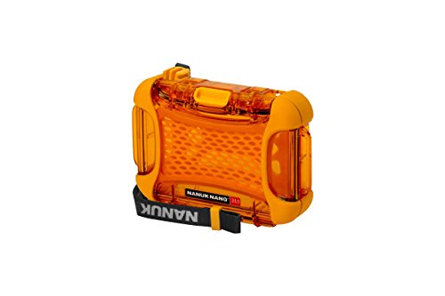 nanuk-310-0003-nano-series-waterproof-small-hard-case-for-phones-cameras-and-electronics-orange
