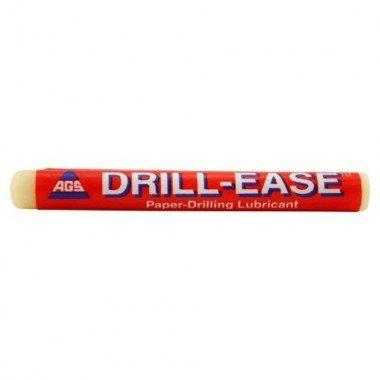 Bestselling Paper Drills