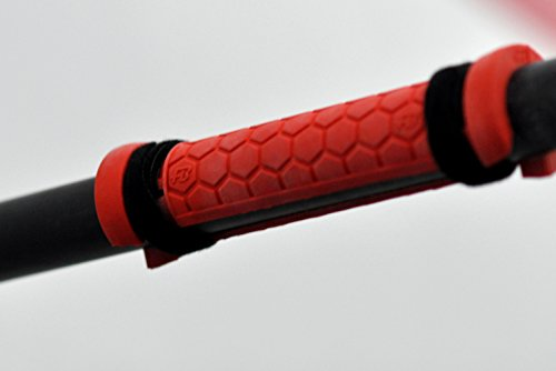 Honey Badger Grips Natural Training product image