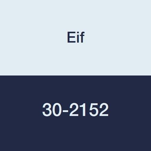 "FEI 30-2152 Can-Do Roller, Half-Round, 6"" Diameter, 36"" L..."