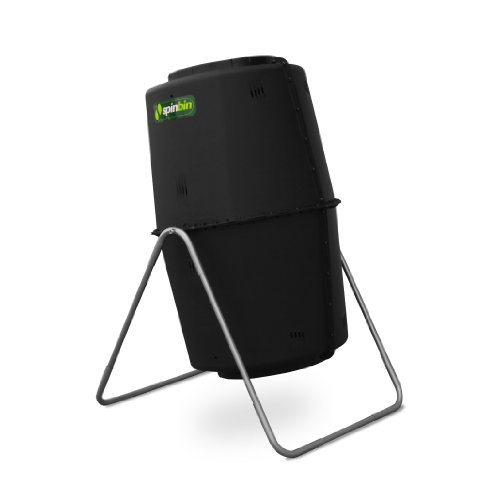 Spin Bin Composter 60