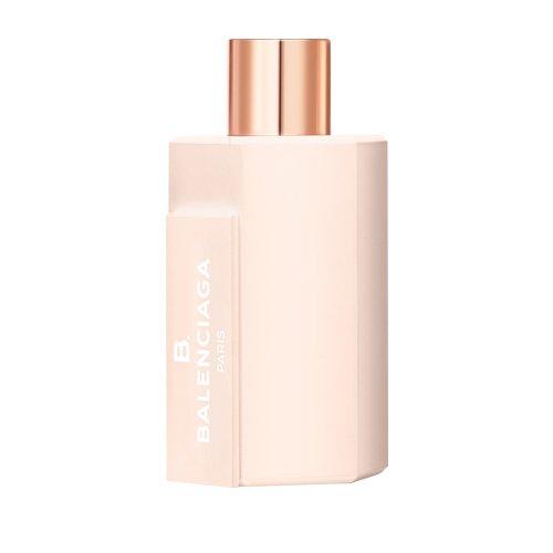 Balenciaga B Skin Perfumed Shower Gel, 200Ml, 6.7 Ounce