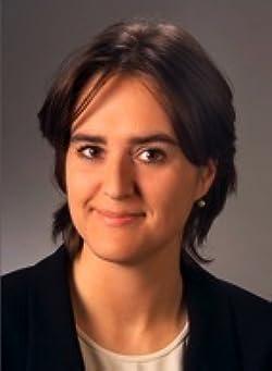 Tina Maria Ritter
