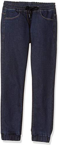 Blink Street Girl's Regular fit Jeans