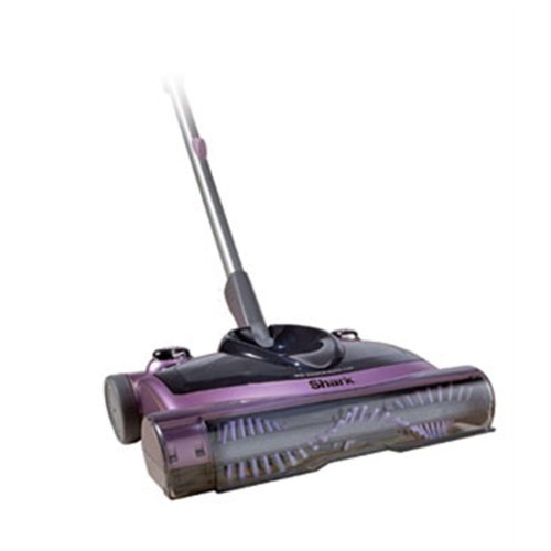 Shark VX3 Cordless Floor-and-Carpet Cleaner, V1950