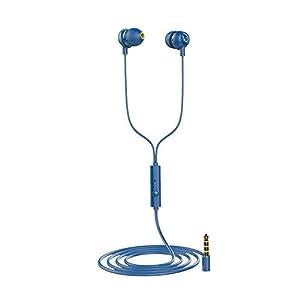 best jbl earphones