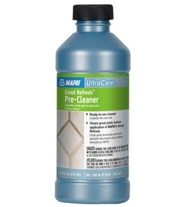 mapei-ultracare-grout-refresh-pre-cleaner-8oz
