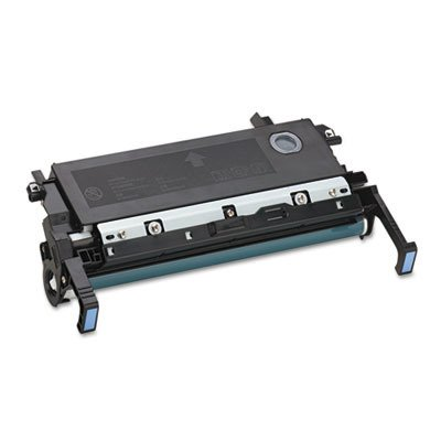 - CNM0388B003AA - Canon GPR-22 Drum Unit For imageRUNNER 1023, 1023N and 1023IF Copiers Printer