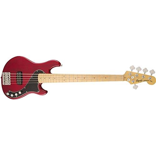 fender 5 bass - 6