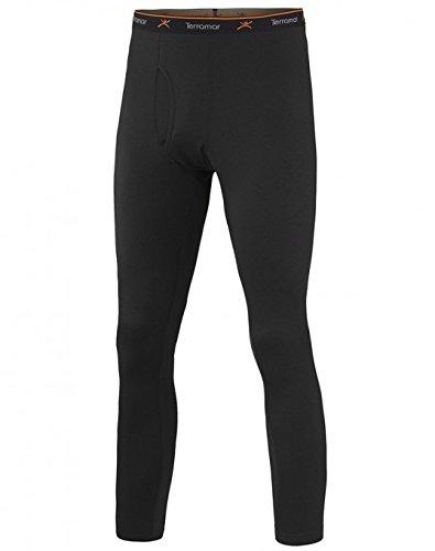 ski pants men extra tall - 4