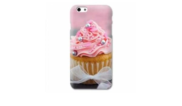 Amazon.com: Case Carcasa Iphone 6 plus / 6s plus Gourmandise ...