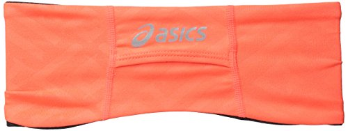 ASICS Womens Thermopolis Ruched warmer