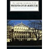 The Nineteenth Century, Reynolds, Donald M., 0521298695