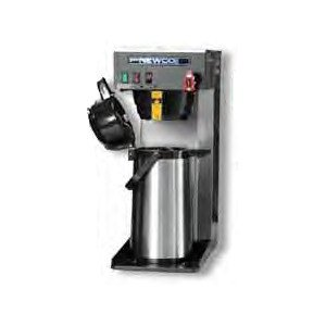 Newco-FC-AP-Automatic-Airpot-Coffee-Brewer