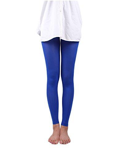 10STAR11 Womens Seamless Tight Leggings
