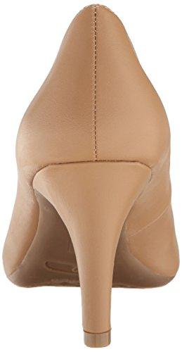 Women's Dress A2 Nude by Pump Aerosoles Expert RqfCHxRw