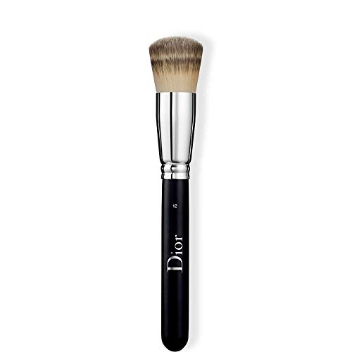 Christian Dior Dior Backstage Full Coverage Fluid Foundation Brush N°12