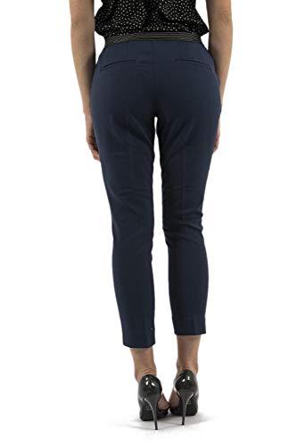 Pantalons Lola Bleu Espeleta Lola Pantalons Pa01s19 Bleu Lola Pa01s19 Espeleta Pantalons Pantalons Pa01s19 Espeleta Lola Espeleta Bleu 1ISPcwWAxS