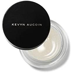 Kevyn Aucoin The Exotique Diamond Eye Gloss Moonlight, 0.19 Fluid Ounce
