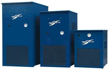 erf-150 a secador de aire refrigerados diseñado para uso con los grandes lagos compresores de aire: Amazon.es: Amazon.es