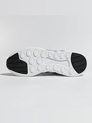 Support adidas Homme Gridos 000 Gymnastique de EQT ADV Gris Chaussures Gridos Ftwbla OOr15pq