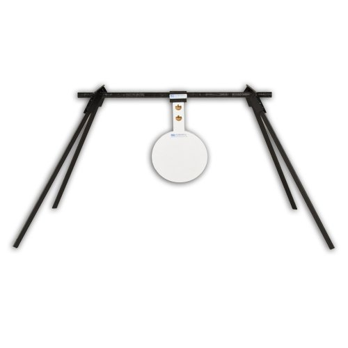 CMP Spinner Frame with 10-Inch Target by CMP
