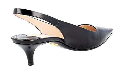 Prada - Zapatos de vestir para mujer