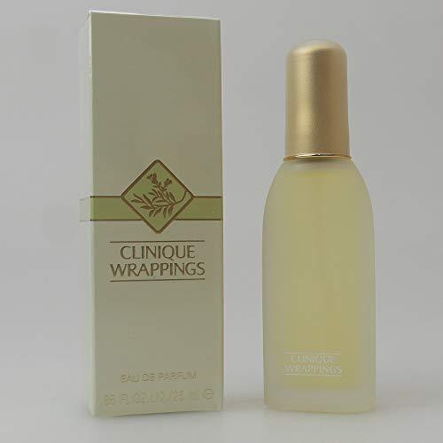 Clinique - WRAPPINGS - 25ml EDP Eau de Parfum