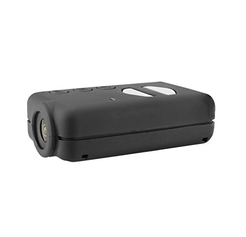 Mobius Action Camera 1080P HD Mini Sports Cam - Standard Edition