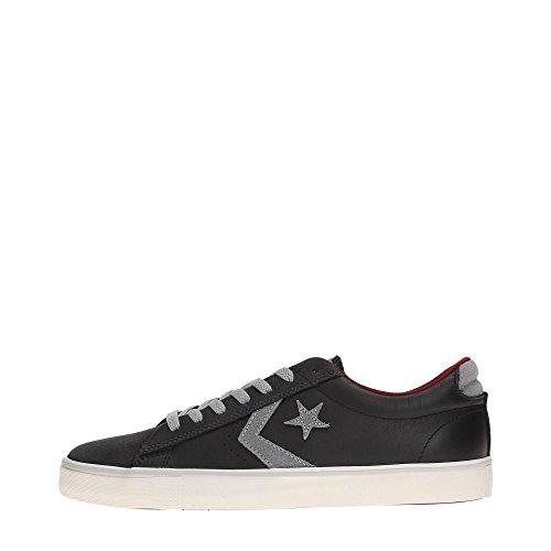 Converse 1555103C Sneakers Unisex Pelle