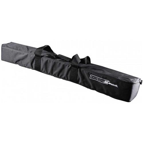 Westcott Carry Case for Scrim Jim Cine Frame System by Westcott
