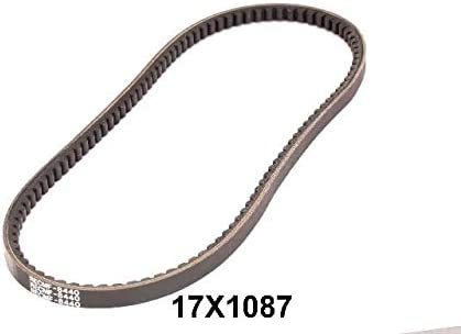 Japanparts Dt-17/X 1087/trap/ézo/ïdale