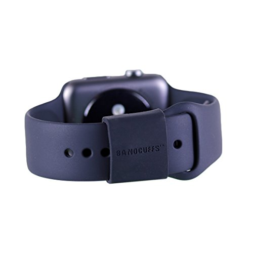 BANDCUFFS Brand Security Apple Select