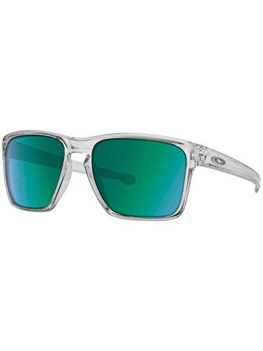 Oakley Sonnenbrille SLIVER XL, One Size, OO9341-02