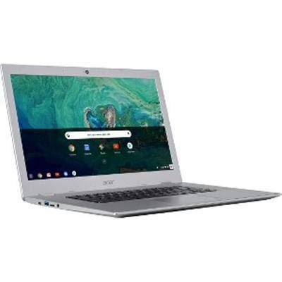 "Acer 15.6"" T CN3450 4G 32MMC Chrome"
