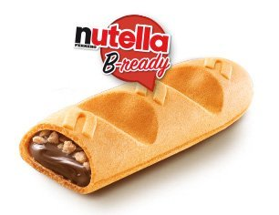 nutella-b-ready-wafer-filled-with-nutella-191g-pack-of-36