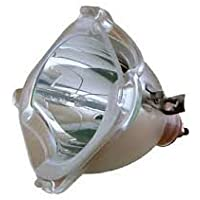 OSRAM 915B441001 / 69440 / BULB 4 / P-VIP 150-180/1.0 E22H FACTORY ORIGINAL BULB ONLY FOR MITSUBISHI TELEVISIONS