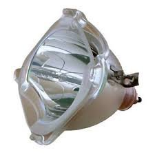 (OSRAM 915B441001 / 69440 / BULB 4 / P-VIP 150-180/1.0 E22H FACTORY ORIGINAL BULB ONLY FOR MITSUBISHI TELEVISIONS)