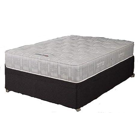 Extra lungo divano letto matrimoniale dimensioni set materasso