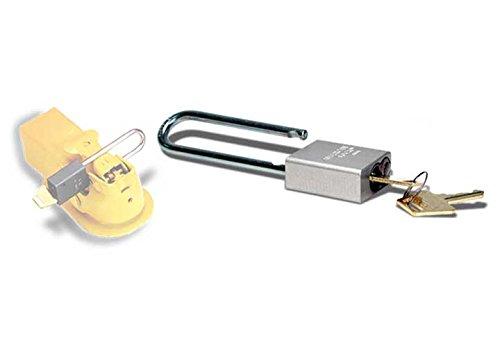 Roadmaster Hitches Trailer (Roadmaster 305 Receiver Lock)